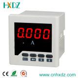 Single Phase LED Display Digital Current Meter