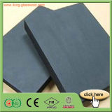 Soundproof Insulation Interior Wall Materials Rubber Foam Board/Blanket