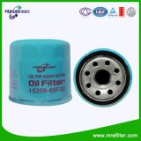 Auto Parts Fuel Filter for Nissan (15208-65F00)