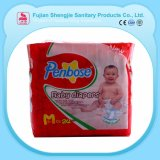 Hot Sale Soft Cotton Comfy Adult Baby Style Diapers Manufacturers USA
