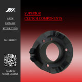 Reliable Quality Motorcycle Engine Parts Ajkdc Hard Anodized Cam Assy with Buttons