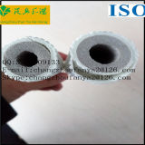 Embossing Heat Preservation Cotton Tube/Air Conditioning Insulation Pipes