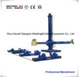 Lh0506 Heavy Column and Boom Automatic Welding Manipulator