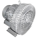 Centrifugal Industrial Air Blower for Air Knife Drying Machine