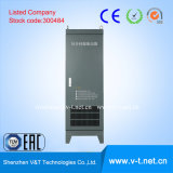 V&T Variable Frequency Drive/VSD/VFD/Inverter Energy Saver Series Vy