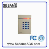 Single Door Access Controller Standalone RFID Door Access Control Systems (SAC102AC (IC))