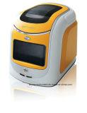 Mobile Gold Testing Machine-Skyray