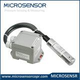 Level Transmitter for Various Liquids Level Measurement Mpm426W