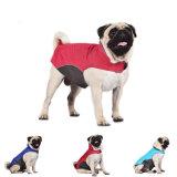 Pet Dog Premium Waterproof Fleece Dog Jackets Coat Factory