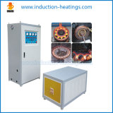 High Efficiency IGBT Induction Heating Machine for Valve/Rocker Quenching