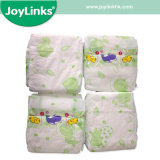 Top Classic Non-Woven Sweet Baby Diaper (S, M, L, XL)