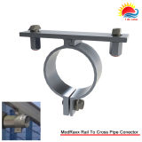 Solar Energy Ground Mount Assembly Products (MD0259)