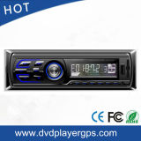 Wholesale One DIN in Dash Car DVD Player DVD/VCD/CD/MP3/MP4 Player