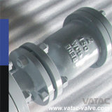 Ss304 Stainless Steel 316 Single Orifice Cl150/Pn16 Air Release Valve