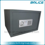 Economical Electronic Metal Household Fireproof Safe Box