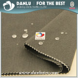 Artificial Wool Fleece Fabric for Coats