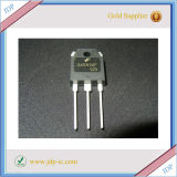 Hot Sell IC Chip G45n50f
