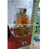 Full Stainless Steel High Efficiency Commercial Pomegranate Orange Juicer Machine