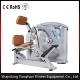 High-End Series Low Back/Boay Building /Tz-Fitness 5014