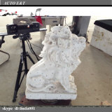 High Precision White Light 3D Scanner with Good Price