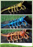 2016 No Tie Shoelaces Locks No Tie Shoelaces Elastic Lock Shoelace