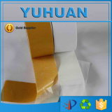 Double Sided Cotton Tape Jumbo Roll