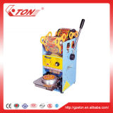 Eton Manual Cup Sealer for Bubble Tea with Indonesia Cup Size Et-D8