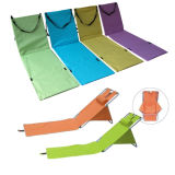 Portable Beach Cushion for Sale (SP-157)