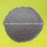 First Grade Coal Fly Ash Used for Cement Industry and Coal Fired Power Plant