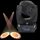 180W LED Moving Head Party Spot Light