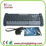 Cheap Price Professional 192 Channel DMX512 Controller