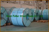 China Manufacturer 304 Stainless Steel Coil with Mill Test Certificate