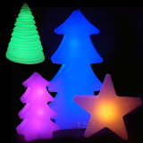 LED Decoration Party Decoration Table Lighting Lamp