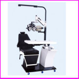 China Top Quality Ophthalmic Unit (RS-102A)