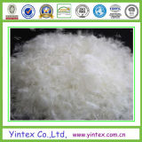 20% Down 80% White Duck Feather Low Price White Duck Down Feathers Wholesale
