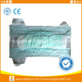 Wholesale Disposable Sleepy Dry Diaper for Baby