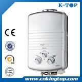 Wall Hung Gas Water Heater