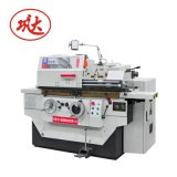 Cylindrical Grinding Machine (GD-M5020A/B)