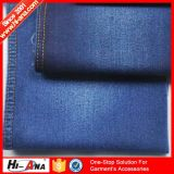 Over 15 Years Experience Good Price Jean Fabric