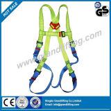 Safety Harness Safety Belt Full Body Saftey Webbing