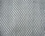 UV Protection Fishing Net -120g