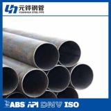 API 5CT Steel Tubing for Oil Wells (plain end)