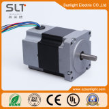 China Supplier BLDC Brushless DC Motor Protection Type for Cars