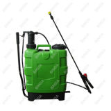 Brand New Garden Tool Backpack 20L Knapsack Chemical Weed Sprayer 20litre (3WBS-20A-2)