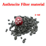 High Quality Anthracite Coal for Industry Reducing Agent (XG-A041)