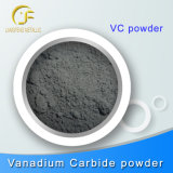 Carbide Additives Materials Vc Powder Coating Materials