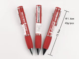 Super Quality Twist Action Business Pens (TC1023b)