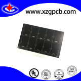 2layers Black Solder Mask PCB Board for Water Equipment