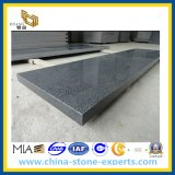 G654 Granite for Stair Tile & Walling Tile