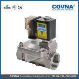 Gas, Air, Water, Steam Solenoid Valve